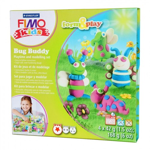 s803422-fimo-kids-bug-buddy.jpg